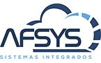afsys-2018