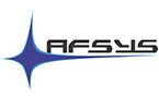 afsys-logo-hist